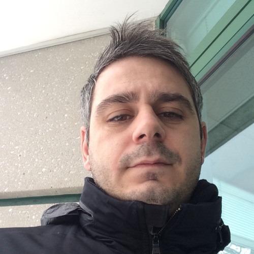 DrownIntoSound's avatar