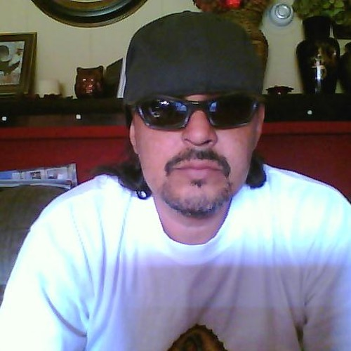 Benito Bandido's avatar