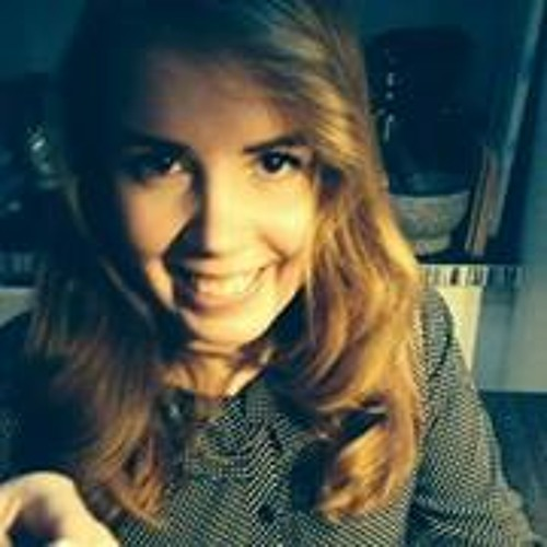 Frida Alice Lindberg's avatar
