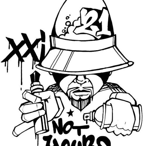 isa-fool's avatar