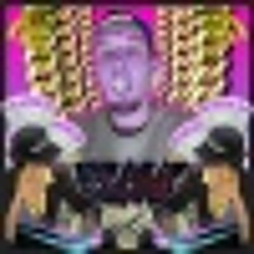 Wreckvge's avatar