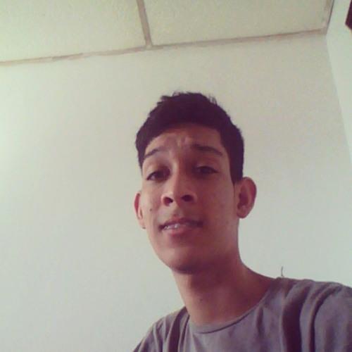 Abdiel Rodriguez De Leon's avatar