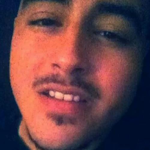 ibangscrew1017's avatar