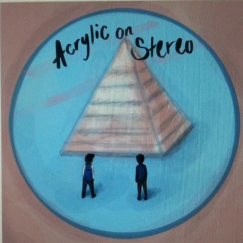 Acrylic On Stereo's avatar