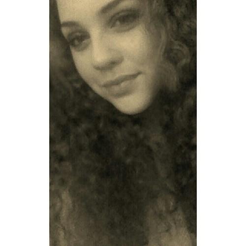 sophiamarianna's avatar