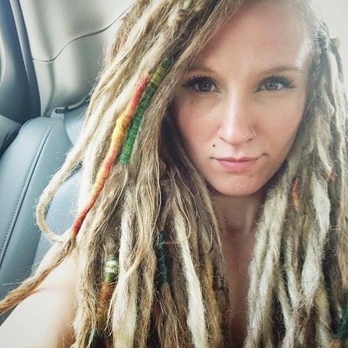 Aleksandra Sosnova's avatar