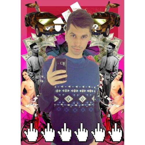 Matheus Henrique11's avatar