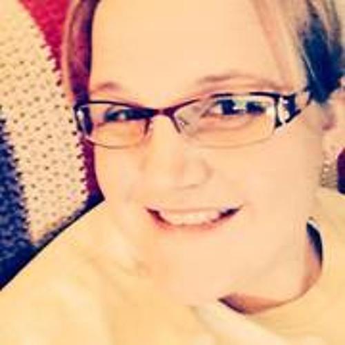 Sarah Jean McQuaig's avatar
