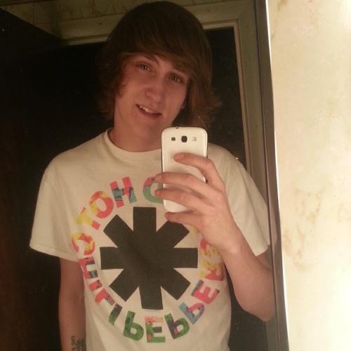 Josh Zakalowski's avatar