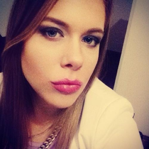 lil.waze's avatar