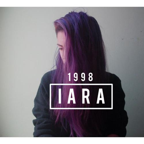 Iara García 1's avatar