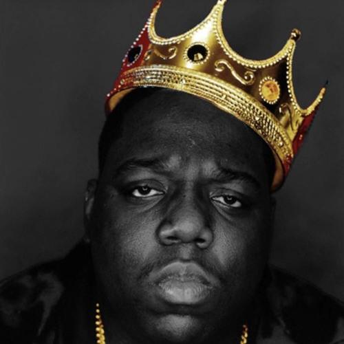 BORN KING SUPREME!'s avatar