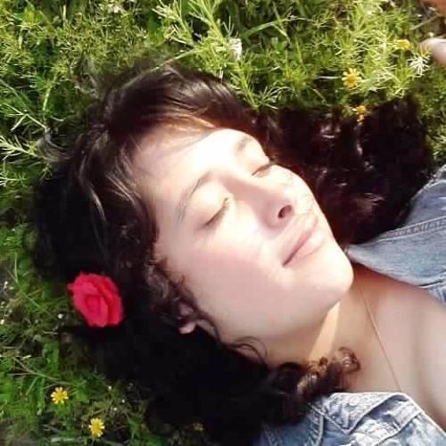 Karen Mond's avatar