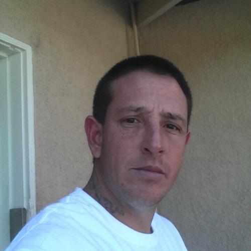 user453247367's avatar