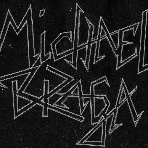 Michael Braga's avatar