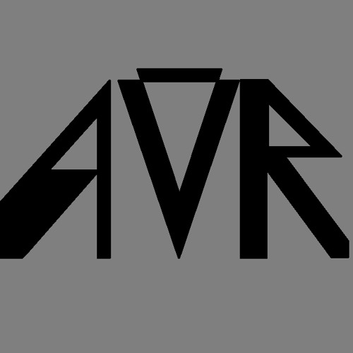 A_V_R's avatar