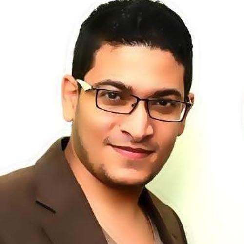 Mohamed Elnagar 5's avatar