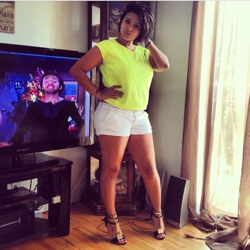 Tori Ramirez 1's avatar