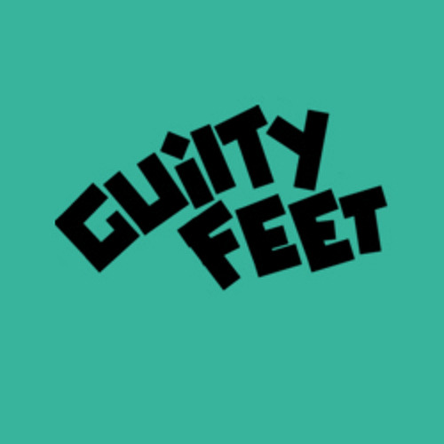 Guilty Feet Have Got No Rhythm's avatar