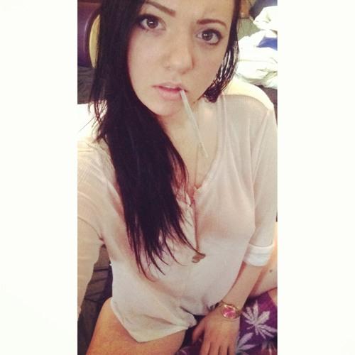 Laura Zobel's avatar