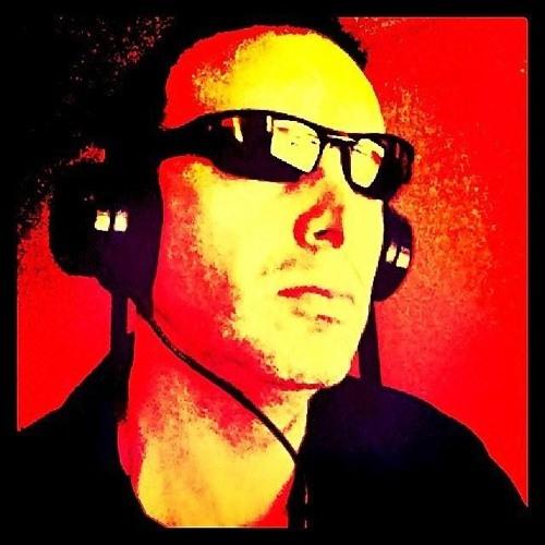 mastermike68's avatar