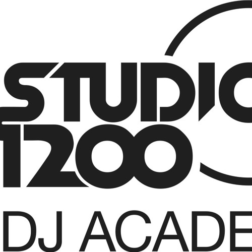 studio1200's avatar