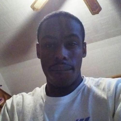 Mr C.E.O's avatar
