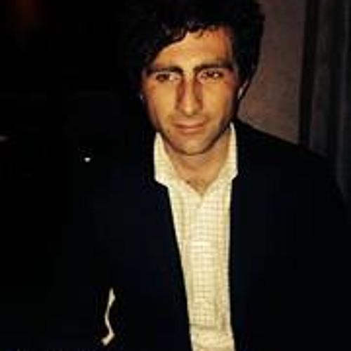 Topaz's avatar