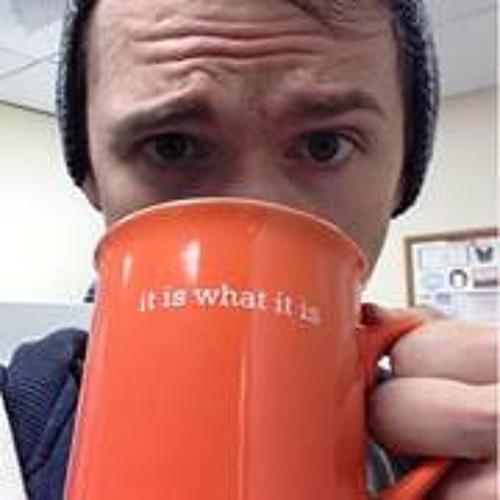 Eric Beaton 1's avatar