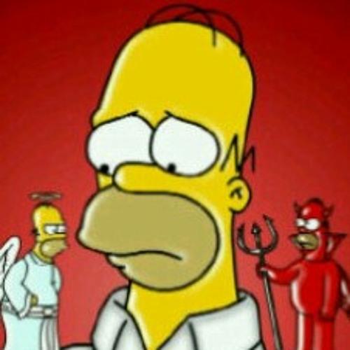 fabk's avatar