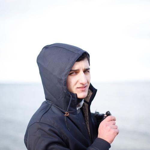 Turqay's avatar