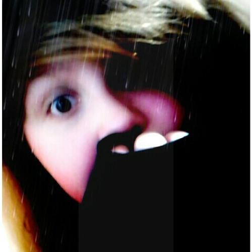 haiiluhyu's avatar
