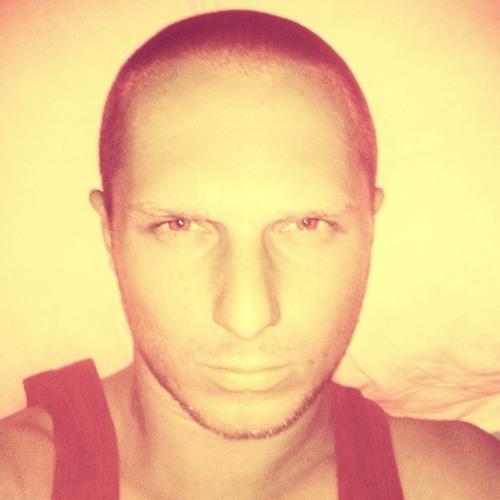 Michael Shtofblat's avatar