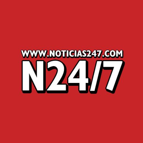 Noticias247's avatar
