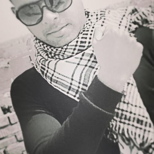 Mohamed Nada 7's avatar