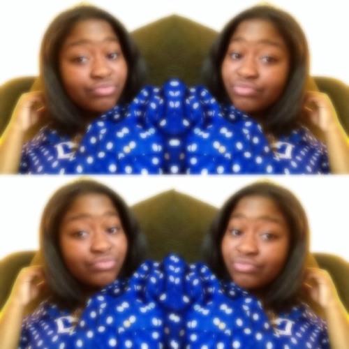 shayla wilks's avatar