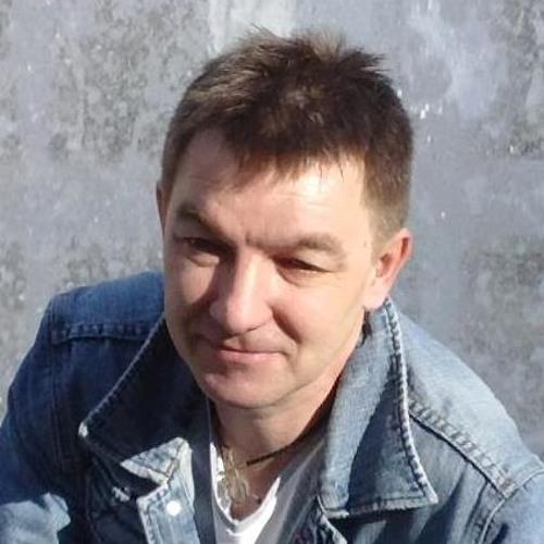 adamfrompolen's avatar
