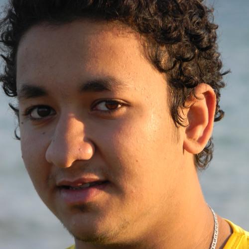 oza wahba's avatar