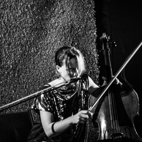Leila Bordreuil's avatar