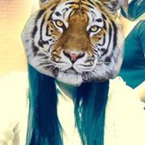Ambar Hernandez 3's avatar