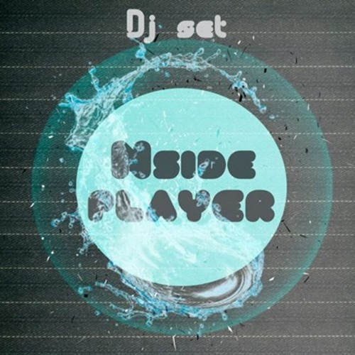 NSide Player (Arctic)'s avatar