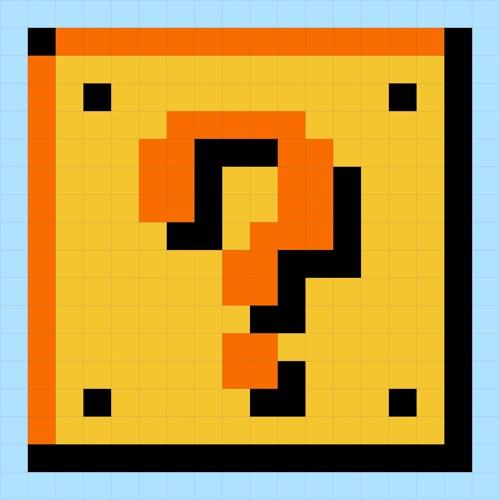 BlockCreator's avatar