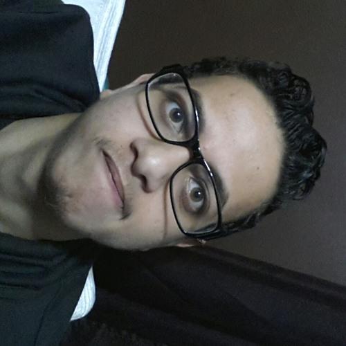 mohamed_amgad's avatar