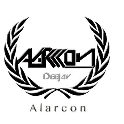 Cristian Alarcon's avatar