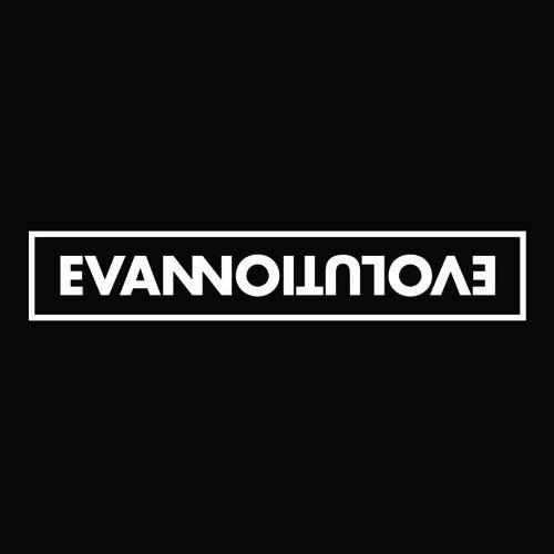 EvanEvolution's avatar