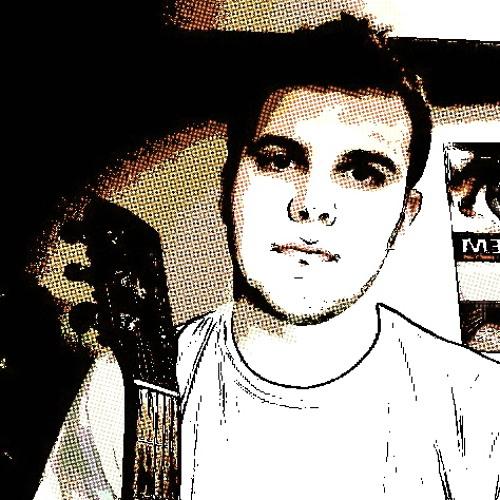 Scott Toebe's avatar