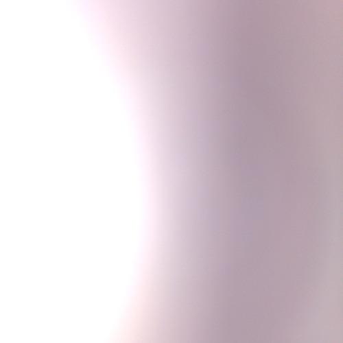 Mic-O's avatar