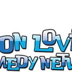 Jon Lovitz Comedy Network