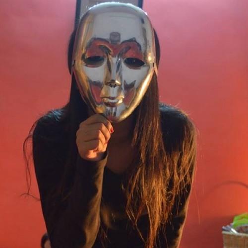 amna asad's avatar