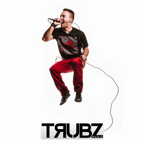 TrubzKY's avatar
